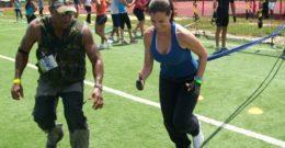 Boot camp – ¿Qué es el boot camp y por qué tantas personas pratican este entrenamiento militar?