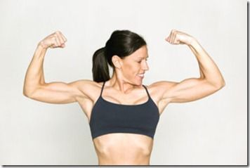 building-muscle-mass
