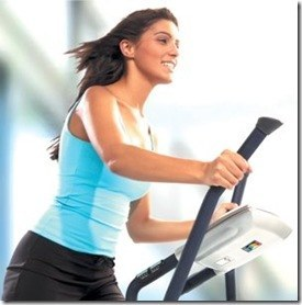 cardio-exercises-at-home