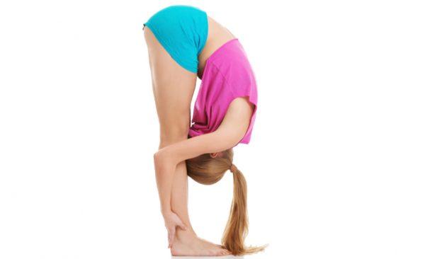 como-adelgazar-piernas-yoga