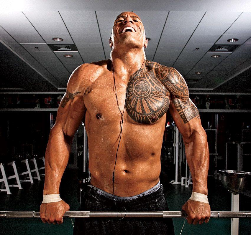 como-conseguir-los-musculos-del-protagonista-de-hercules-dwayne-johnson-ejercicios
