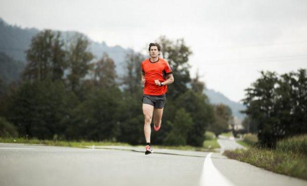 como-correr-mas-rapido-disfrutar