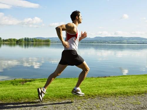 como-correr-mas-rapido-intervalos