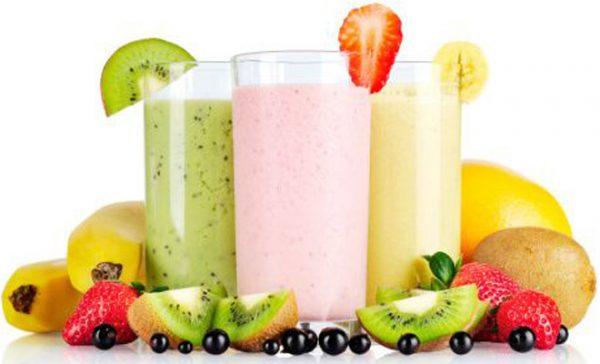 como-engordar-de-manera-saludable-batidos-de-frutas