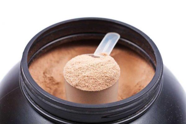 como-engordar-de-manera-saludable-batidos-de-proteinas