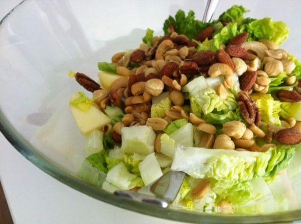 como-engordar-de-manera-saludable-grasas-saludables