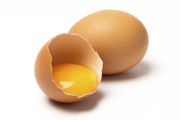 como-engordar-de-manera-saludable-huevo