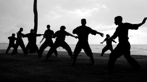 como-entrenar-como-un-ninja
