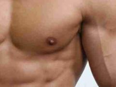 La creatina y los beneficios musculares