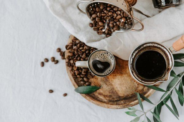 Cuales son los suplementos deportivos que si funcionan cafe