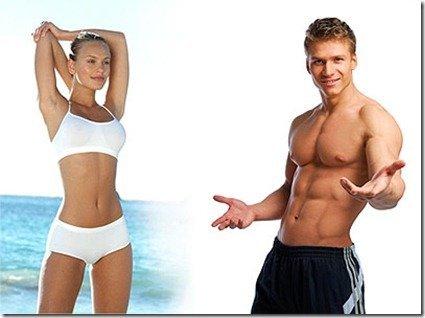 cuerpos-fitness