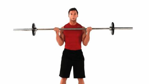 curl-de-biceps
