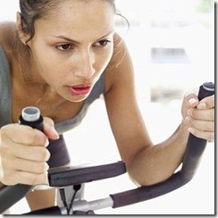 cycling-cardio-workout