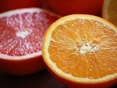 """Alimentos y ejercicios que te ayudan a """"secar"""" y sacar tus abdominales 2015"""