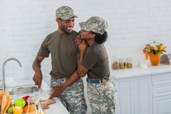 Dieta militar para bajar de peso que es claves peligros