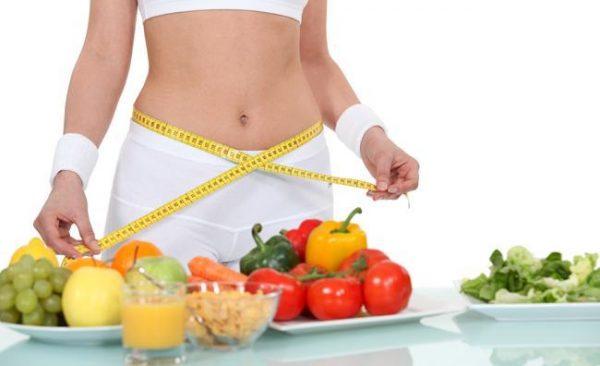 dieta para definir musculo