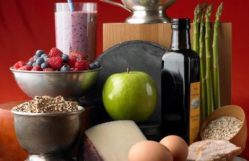 Medicina natural para rebajar el vientre