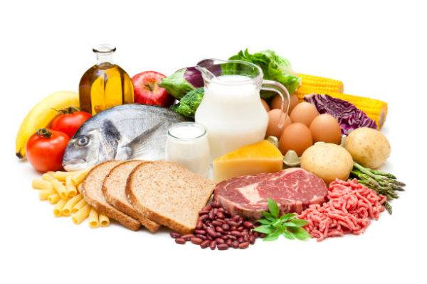 Dietas altas en proteinas beneficios contraindicaciones alimentos
