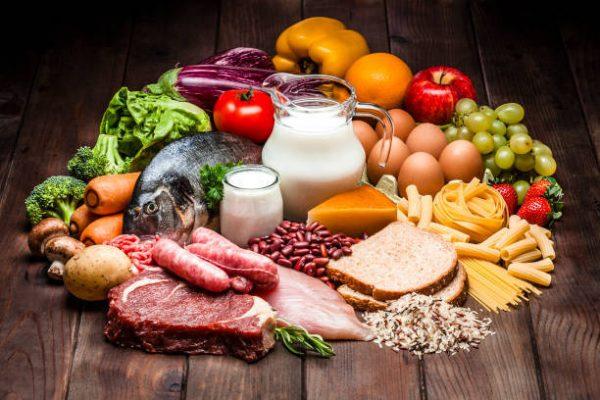 Dietas altas en proteinas beneficios contraindicaciones los mejores alimentos