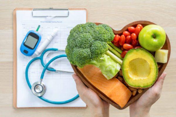 Dietas altas proteinas beneficios contraindicaciones los mejores alimentos