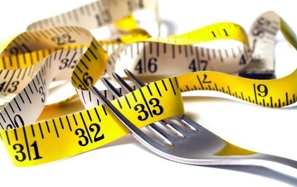 dietas definir musculo