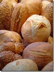 dsc03779-bakery2