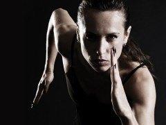Efectos beneficiosos de los hidratos de carbono durante el ejercicio