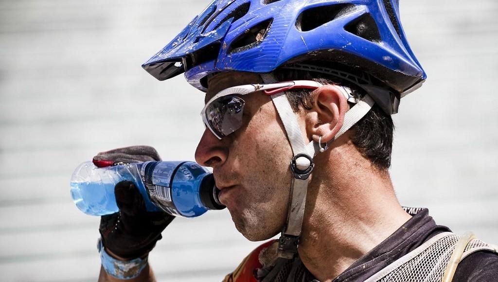 efectos-beneficiosos-hidratos-carbono-durante-el-ejercicio-powerade
