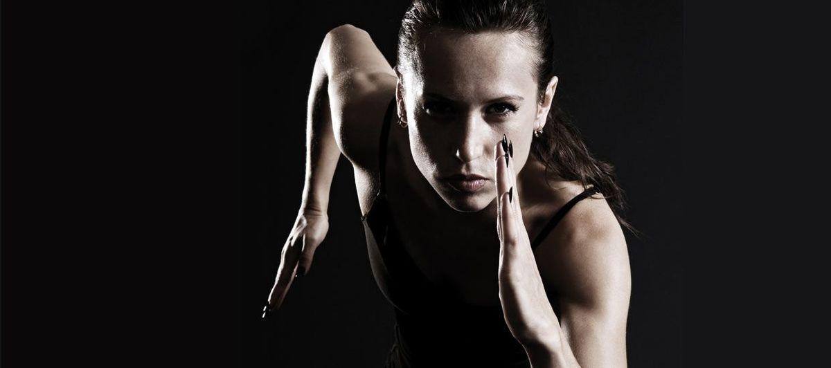 efectos-beneficiosos-hidratos-carbono-durante-el-ejercicio