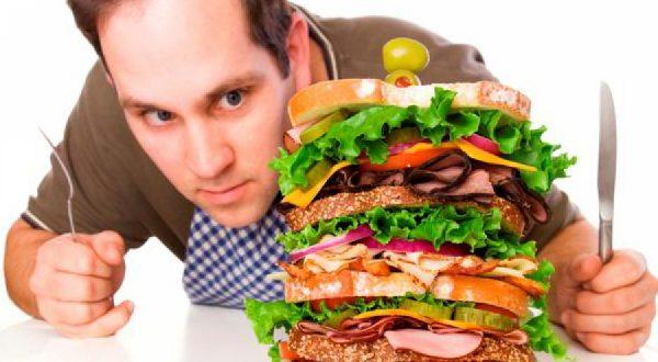 efectos-secundarios-de-la-l-carnitina-aumento-apetito