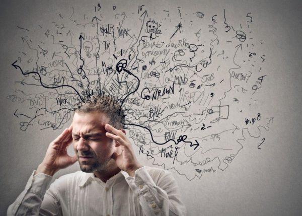 efectos-secundarios-de-la-l-carnitina-nerviosismo
