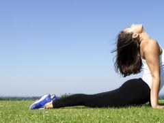 Estudio ANIBES ¿Cuáles son las verdaderas causas del sobrepeso?