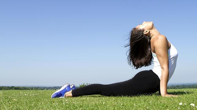 ejercicio-salud-anibes