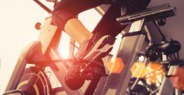 Los mejores ejercicios aeróbicos para que se vean los abdominales