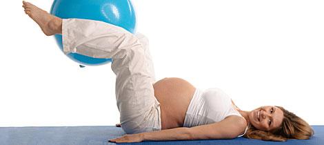 ejercicios-durante-el-embarazo-kegel