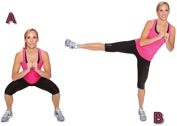 ejercicios-para-gluteos-sentadilla-lateral