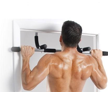 ejercicios-para-hacer-en-casa-dominadas