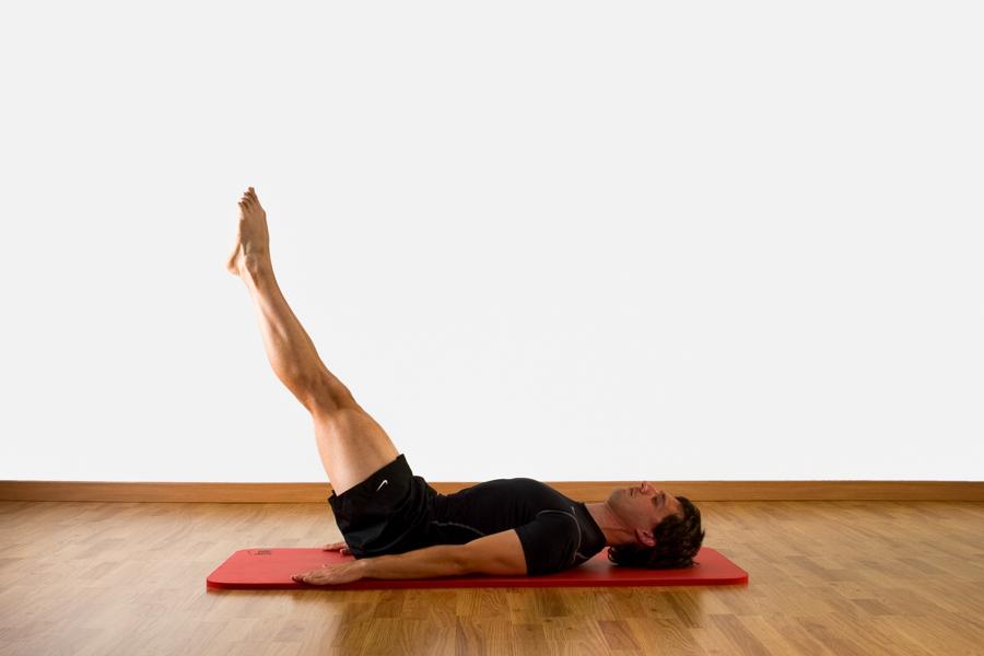 ejercicios-para-hacer-en-casa-elevacion-de-piernas