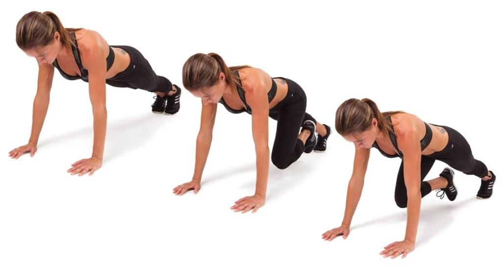 ejercicios-para-hacer-en-casa-escaladores