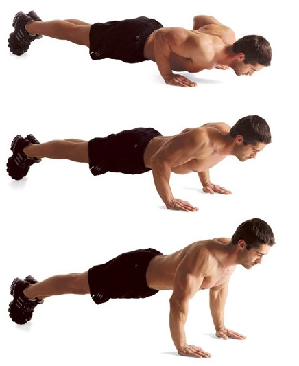 ejercicios-para-hacer-en-casa-flexiones