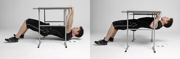 ejercicios-para-hacer-en-casa-remo-invertido