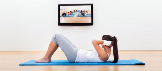 ejercicios-para-hacer-en-casa-videos-youtube
