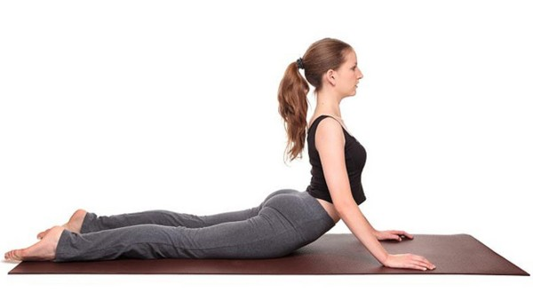 ejercicios-para-la-espalda-cobra
