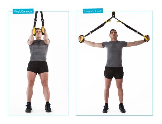 ejercicios-para-la-espalda-trx