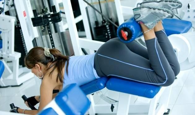 ejercicios-para-muslos-como-ejercitar-los-muslos