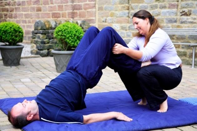 ejercicios-para-muslos-fortalecer-los-musculos-isquiotibiales