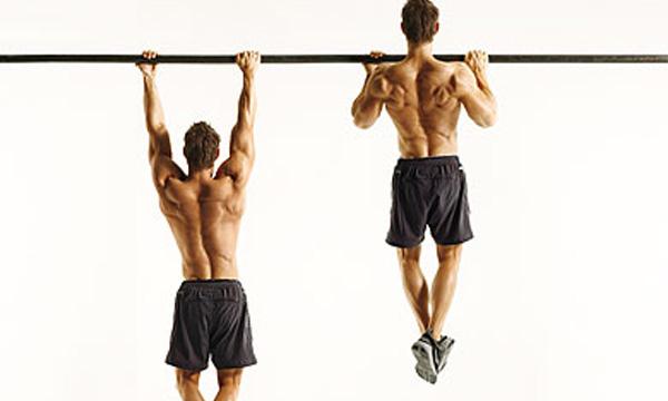 ejercicios-para-pectorales-dominadas