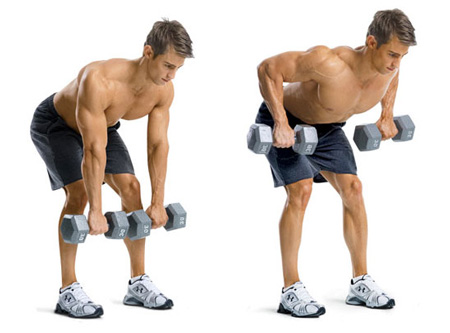 ejercicios-para-pectorales-remo