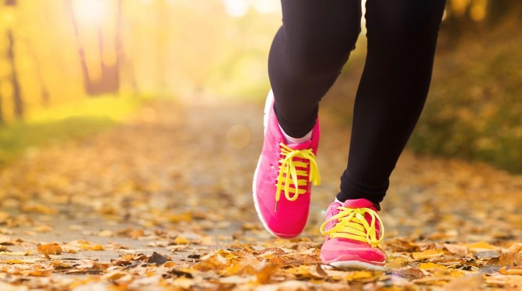 ejercicios-para-perder-barriga-caminar