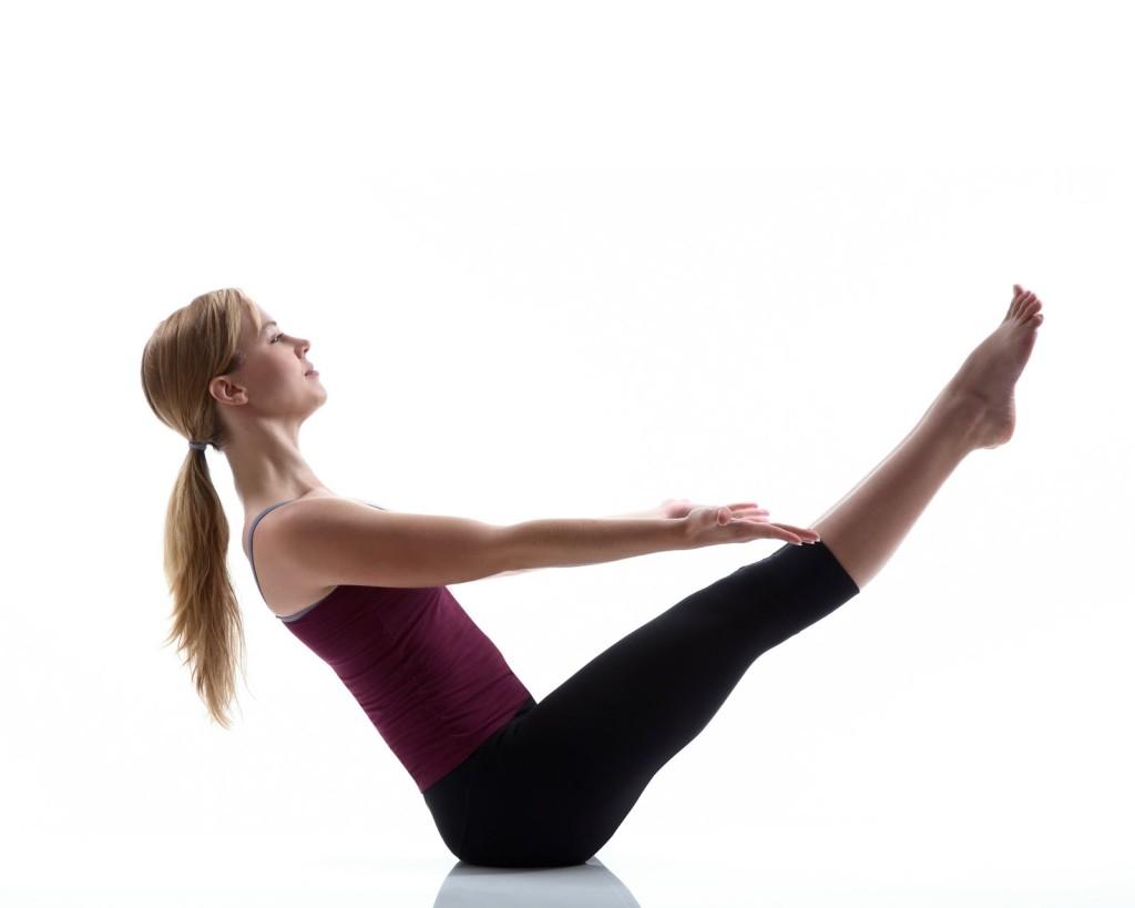 ejercicios-para-perder-barriga-elevacion-V